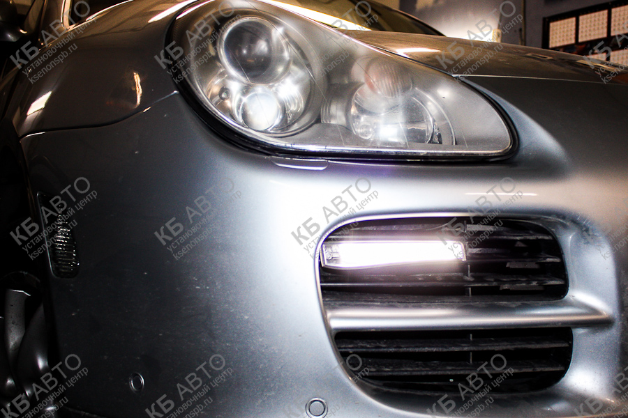 "<span class=""entry-title-primary"">PORSCHE CAYENNE</span> <span class=""entry-subtitle"">ДХО OSRAM</span>"