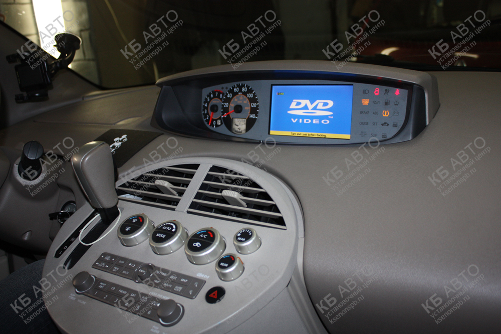 "<span class=""entry-title-primary"">NISSAN QUEST</span> <span class=""entry-subtitle"">DVD на штатный монитор</span>"