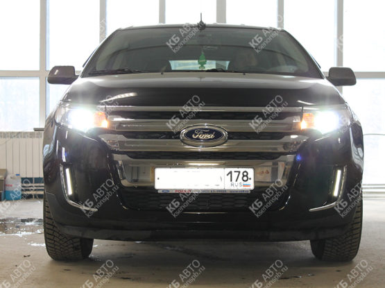 IMG_Ford EDGE DRL Philips (22)