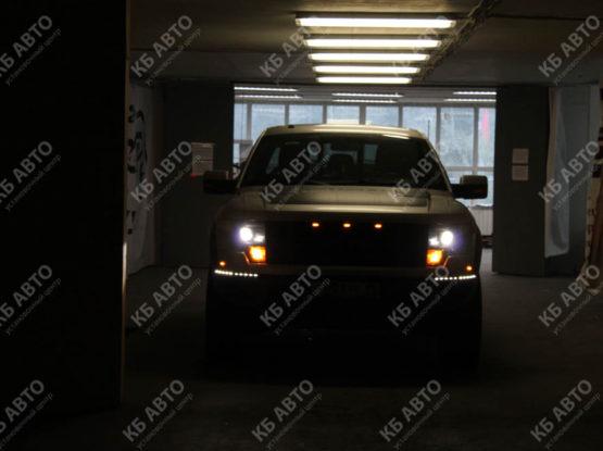 ford_f150_nolden_11