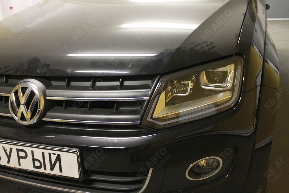 "<span class=""entry-title-primary"">VOLKSWAGEN AMAROK (2015)</span> <span class=""entry-subtitle"">Ретрофит оптики</span>"