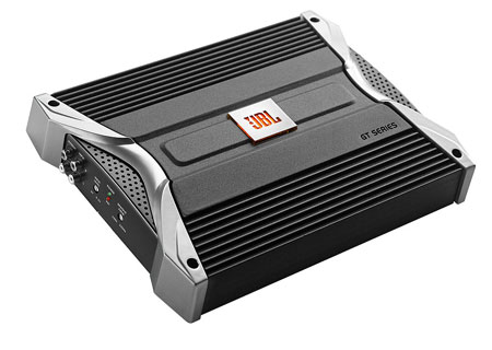 how-to-choose-the-best-car-amplifier