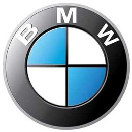 Стекла для фар BMW